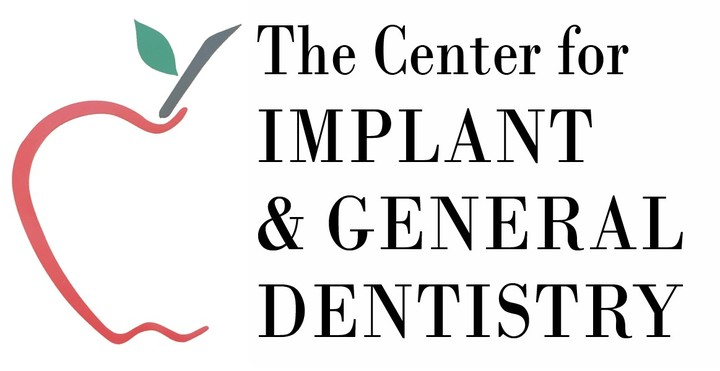 The Center for Implant & General Dentistry