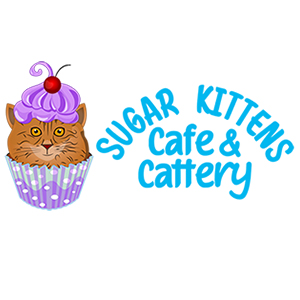 Sugar Kittens Cat Cafe & Cattery