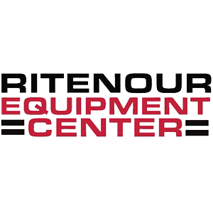 Ritenour Equipment Center