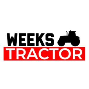 Weeks Tractor & Supply Co LLC