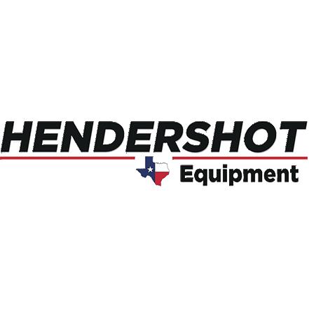 Hendershot Equipment