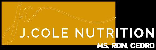 J.Cole Nutrition LLC