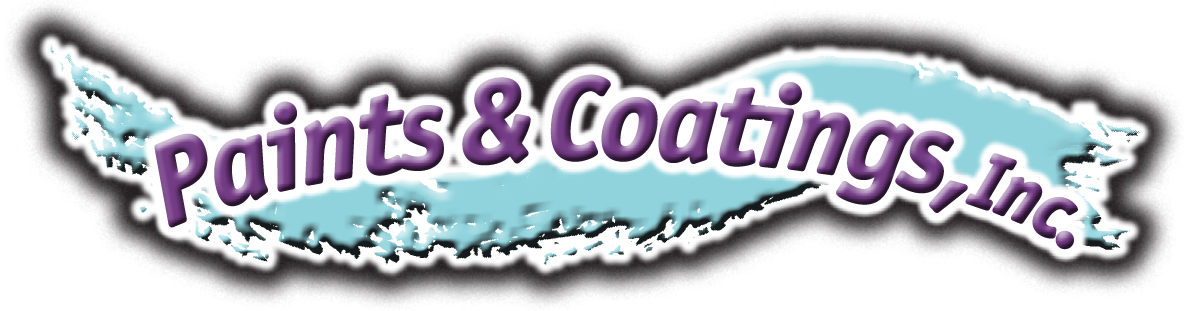 Paints & Coatings Inc