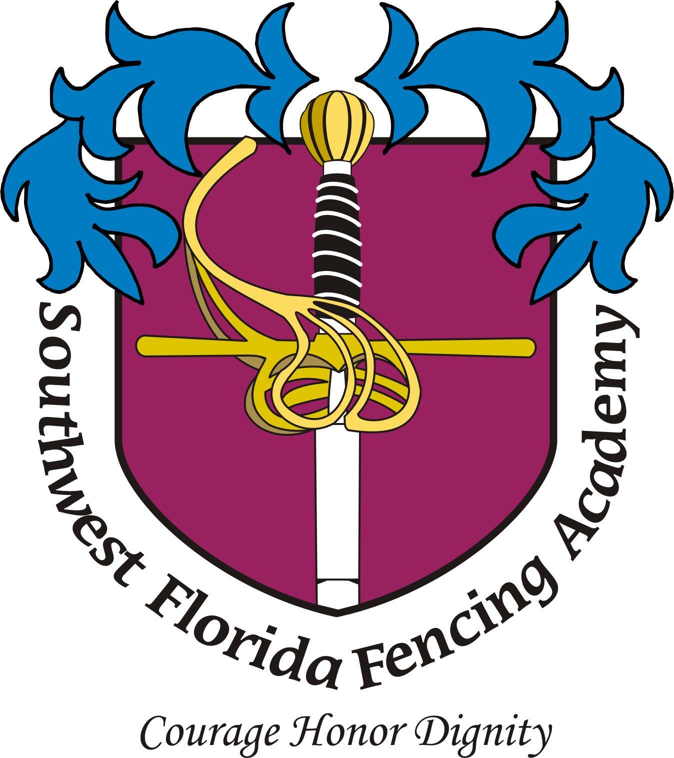 Southwest Florida Fencing Academy