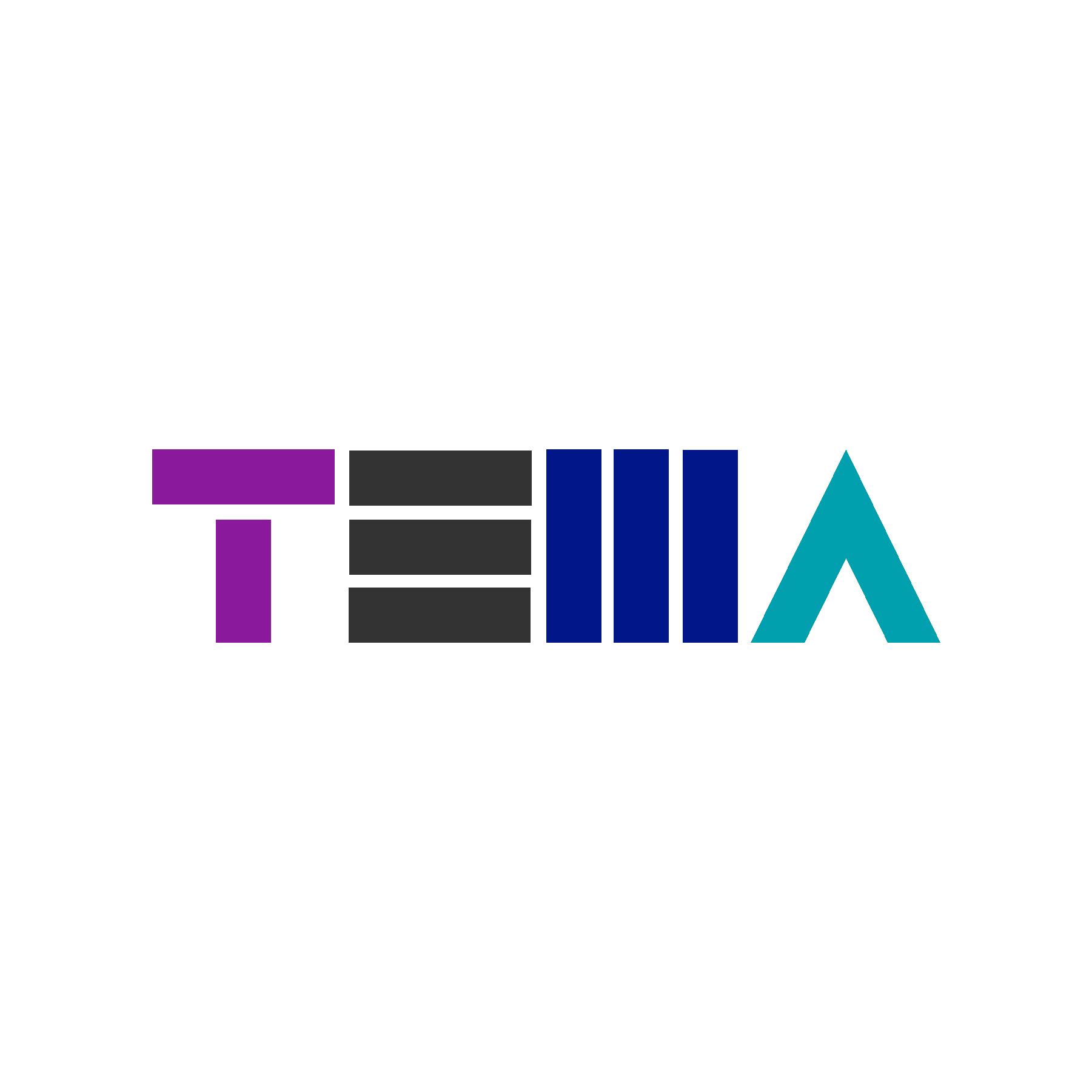 Third Eye Management & Associates (TEMA)