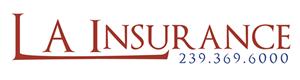 L.A. Insurance Inc