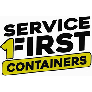 Service First Containers LLC