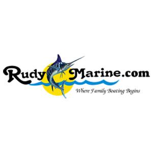 Rudy Marine