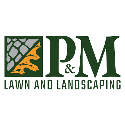 P&M Lawn and Landscaping