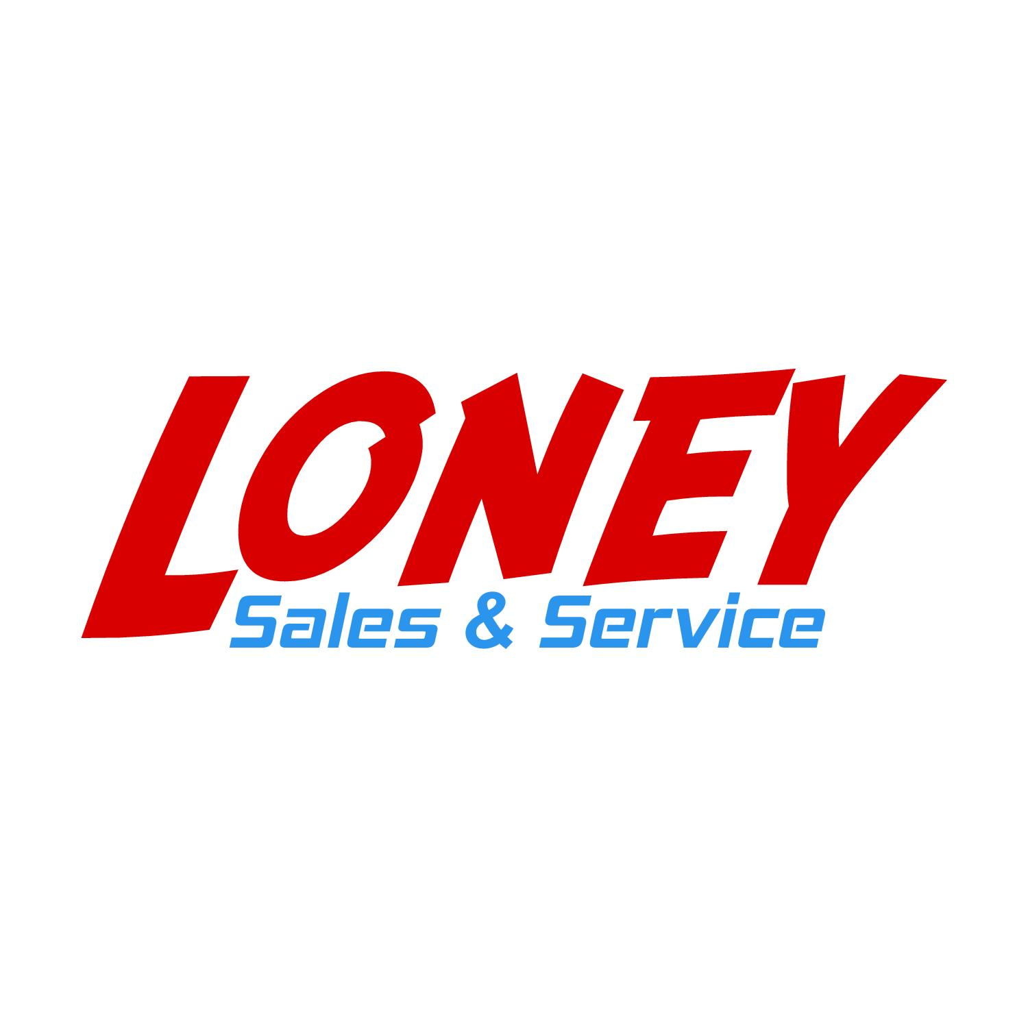 Loney Sales & Service