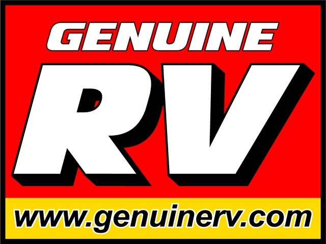 Genuine RV Store