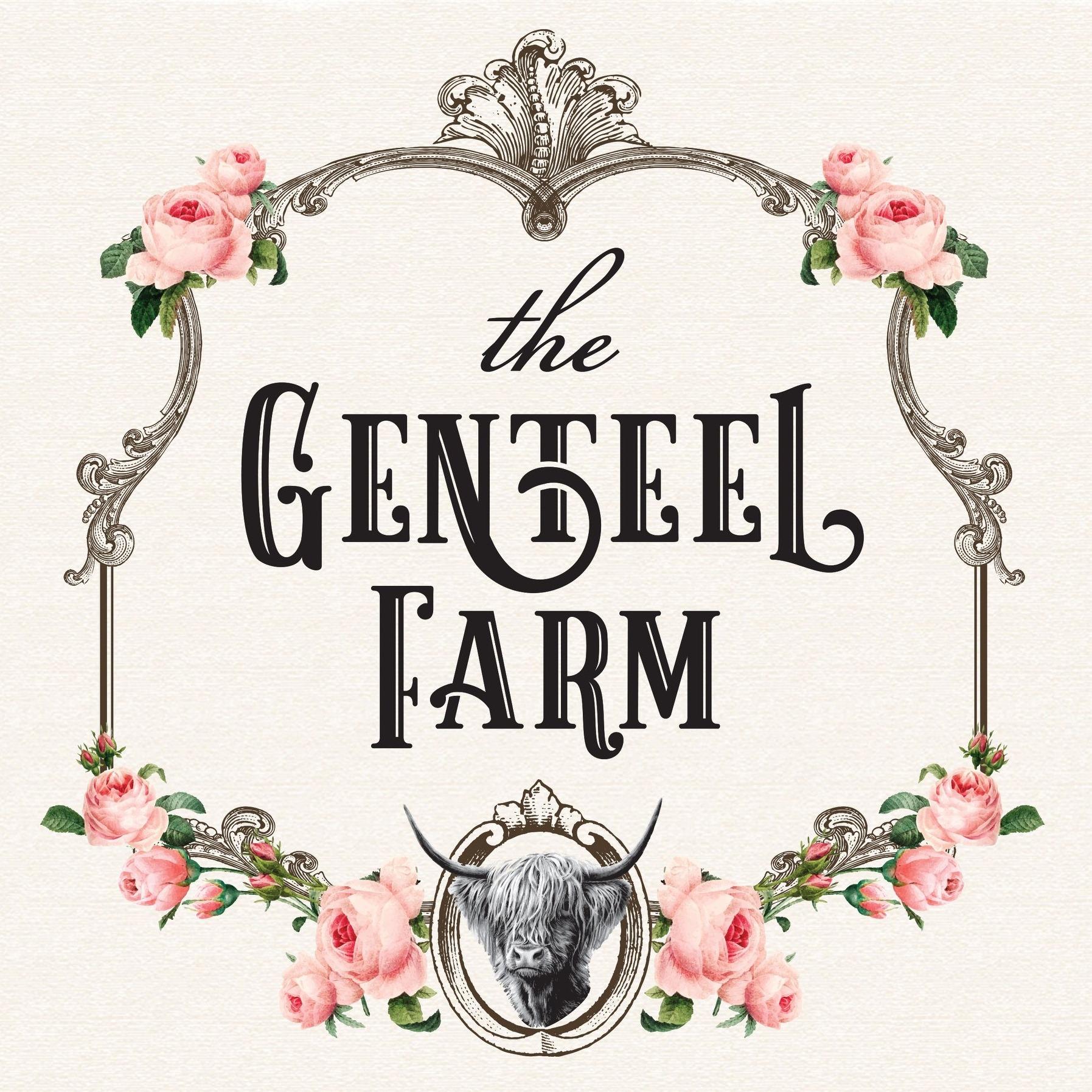 The Genteel Farm