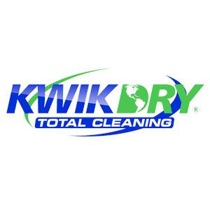 Kwik Dry Orlando
