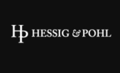Hessig & Pohl