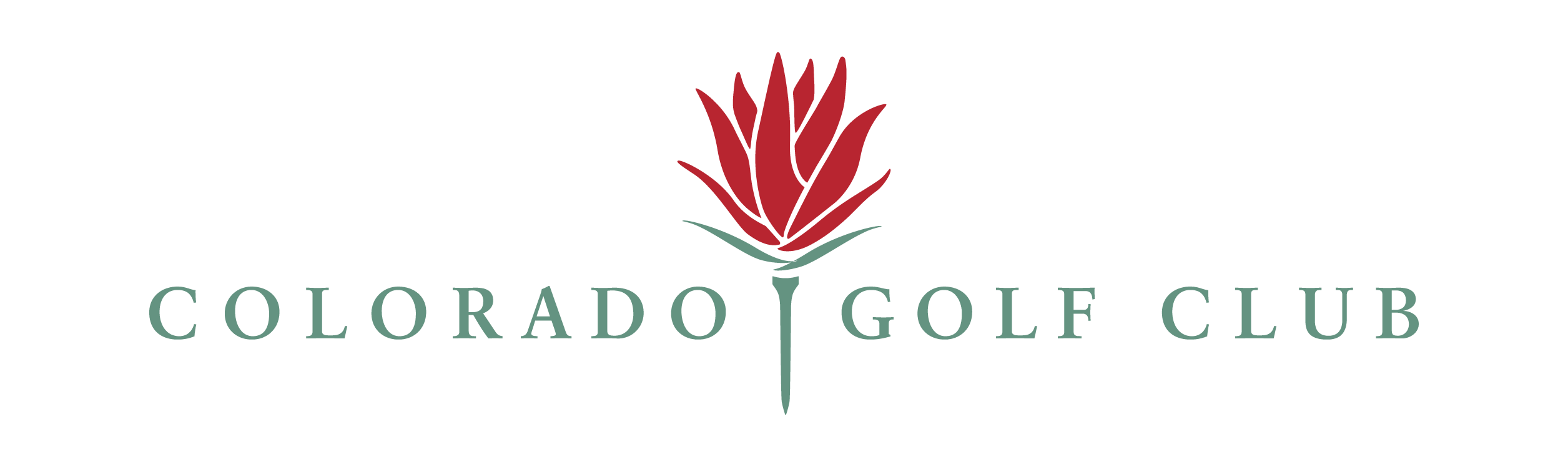 Colorado Golf Club Living