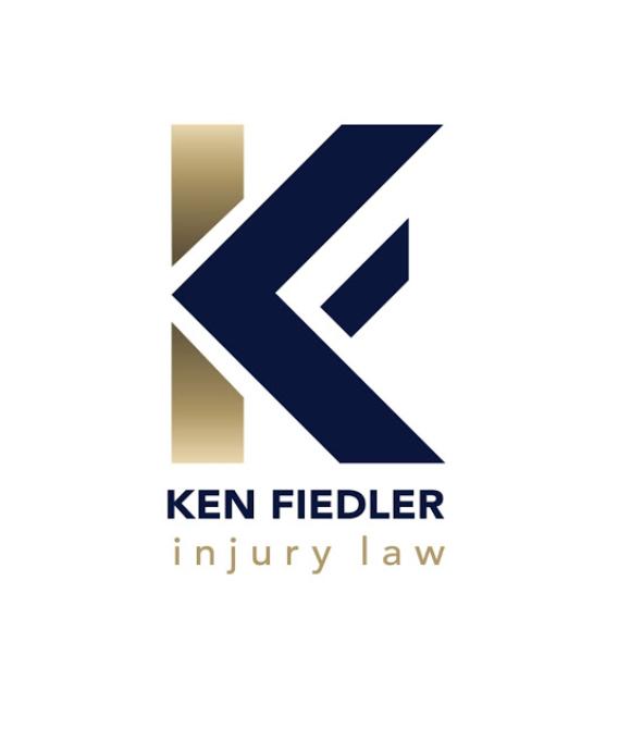 Ken Fiedler Law