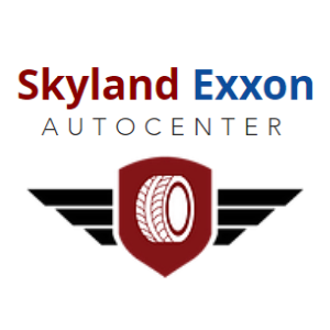 Skyland Exxon