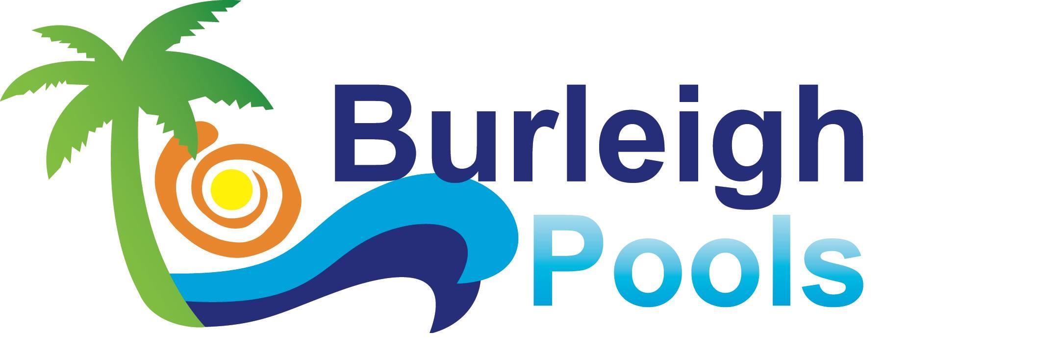 Burleigh Pools