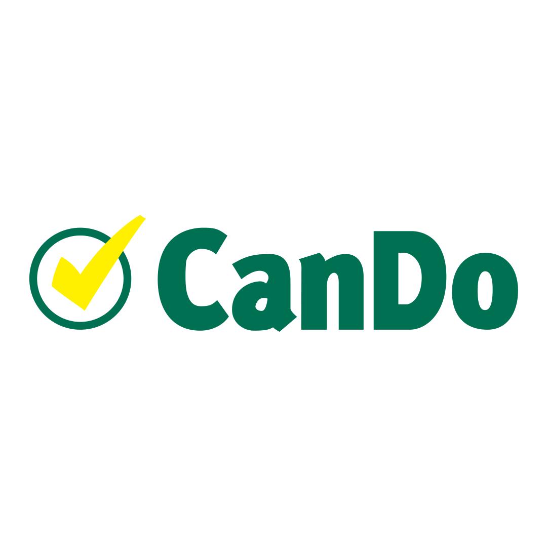 CanDo Scaffolding