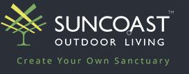 Suncoast Outdoor Living