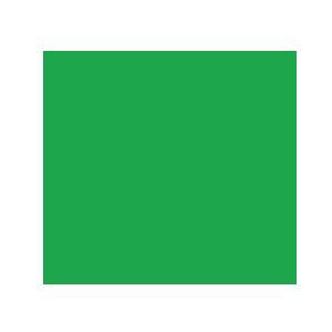 Grow Kings