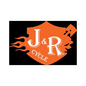 J&R Cycle
