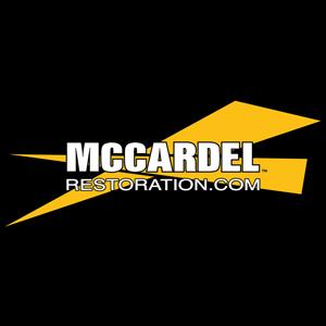 McCardel Restoration LLC