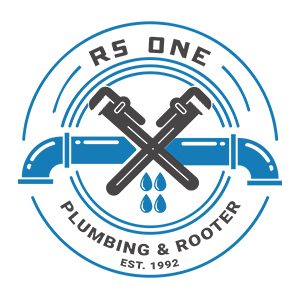 RS One Plumbing and Rooter
