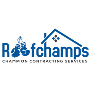 Champion Contracting Services