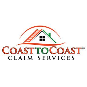 Coast to Coast Claim Services