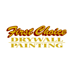 First Choice Drywall Inc.