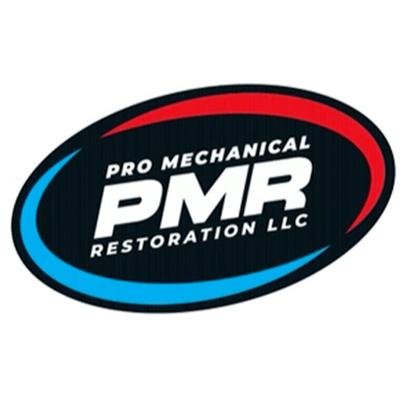 Pro Mechanical Restoration LLC