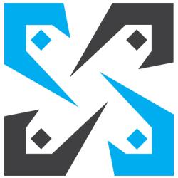 CME Lending Group LLC.
