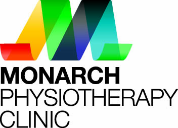 MONARCH PHYSIOTHERAPY CLINIC - GLAMORGAN SHOPPING CENTRE