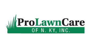 Pro-Lawn Care of NKY