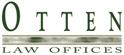 Otten Law Offices