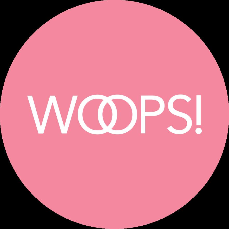 Woops! Macarons (Columbus Circle)
