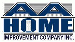 AA Home Improvement