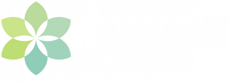 Annie's House - A Steps Recovery Center Facility