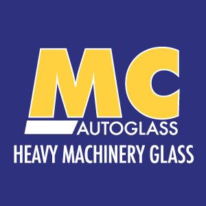 MC Autoglass