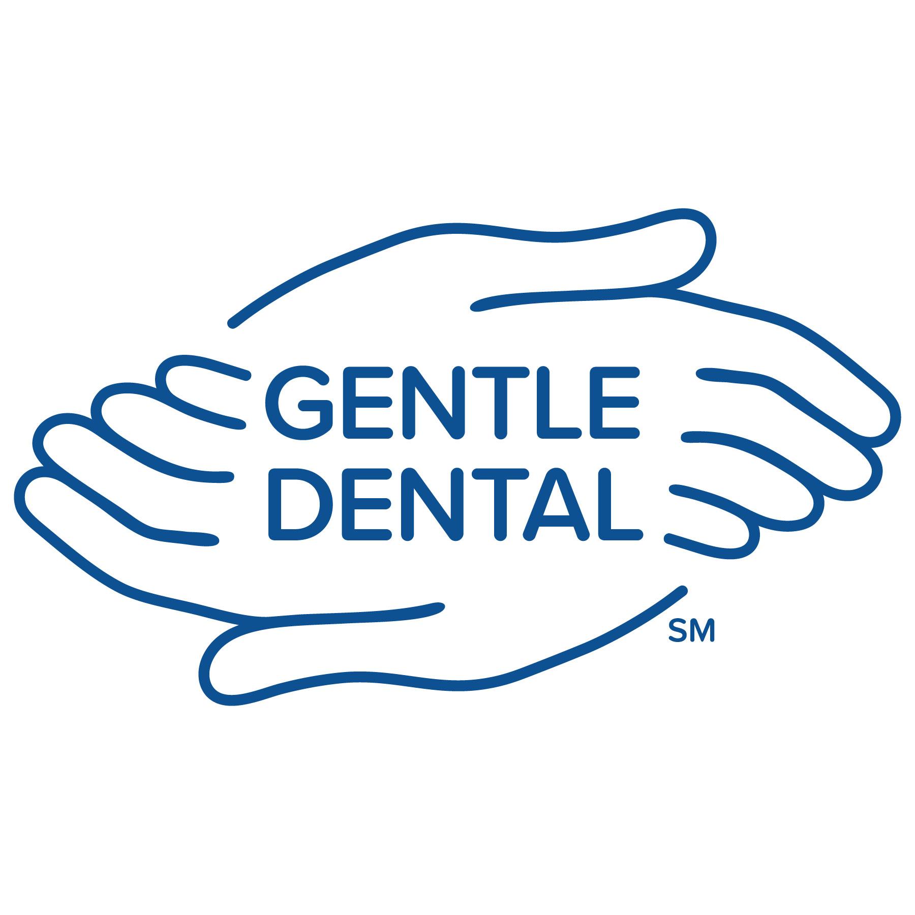 Gentle Dental Norwood