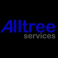 All Tree Services LLC