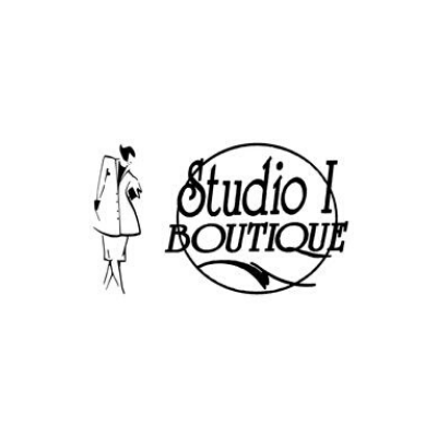 Studio I Boutique