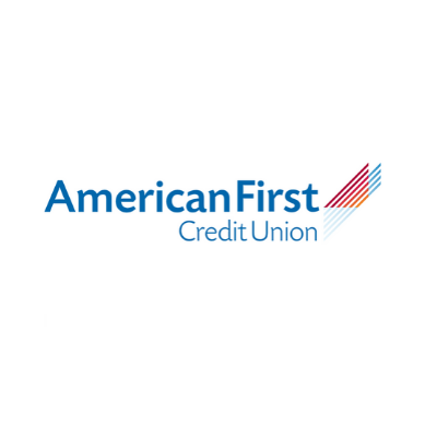American First Credit Union