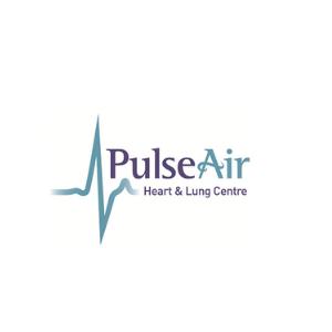PulseAir Heart & Lung Centre