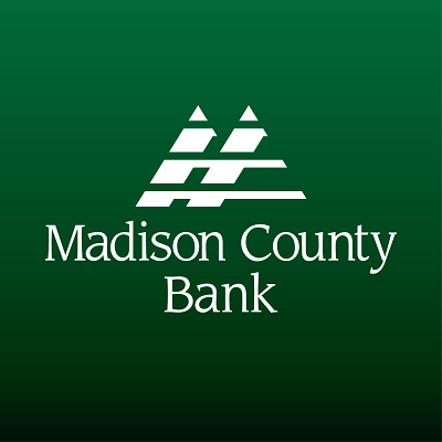Madison County Bank