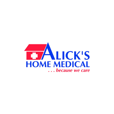 Alick's Home Medical