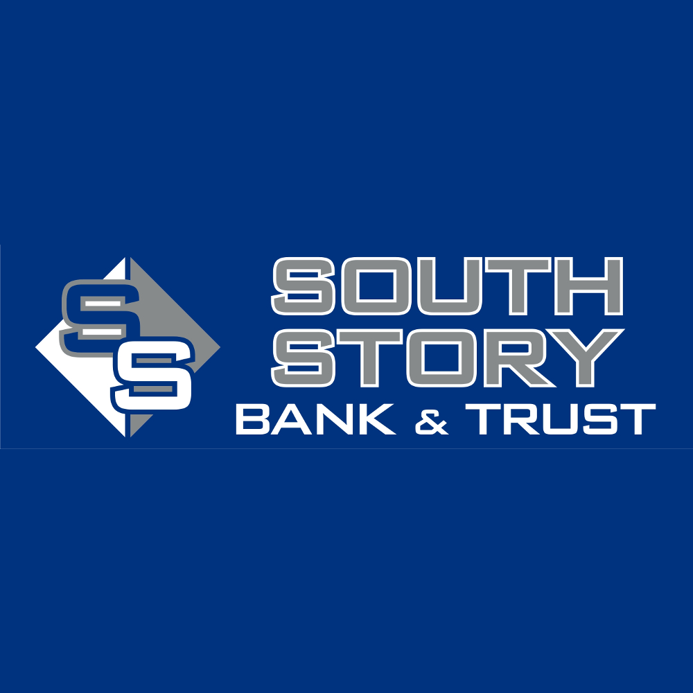 South Story Bank & Trust Loan Production Office