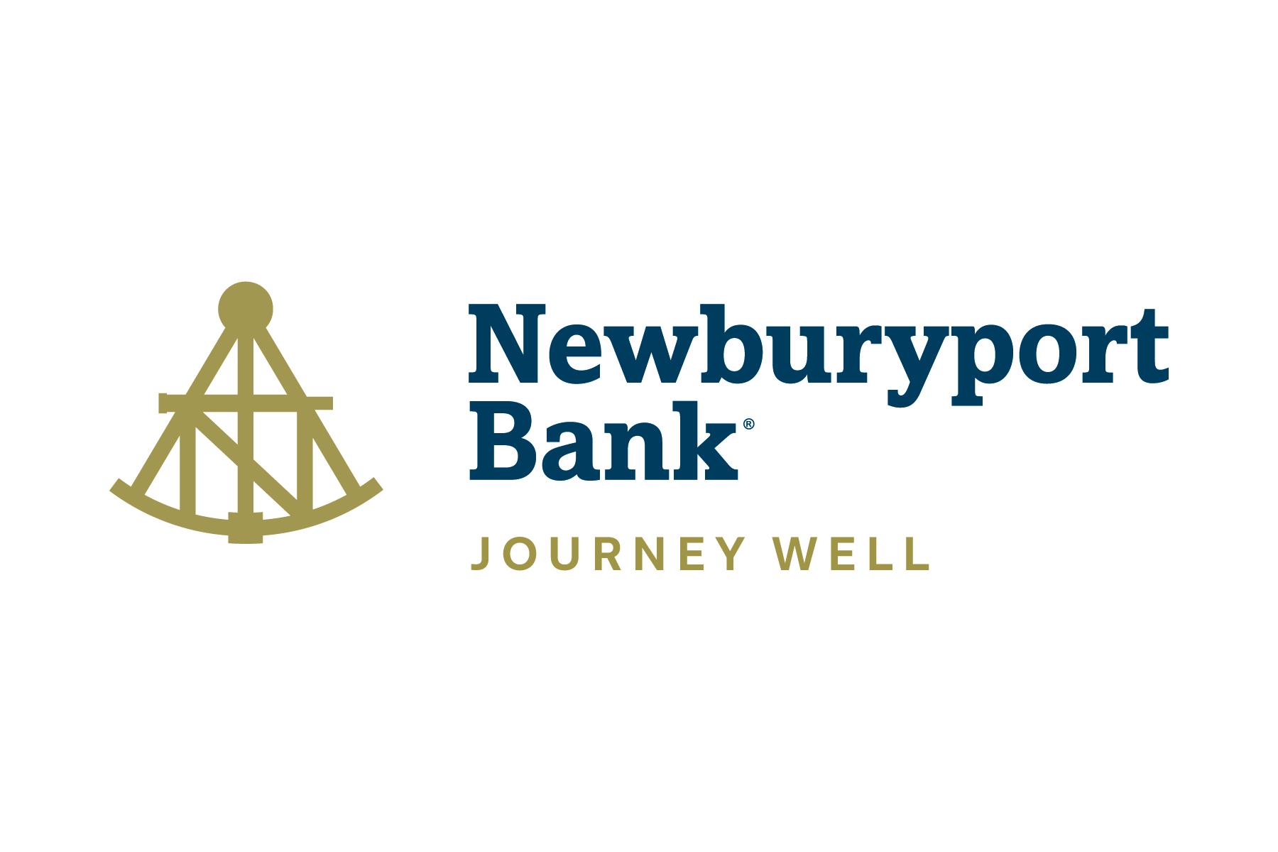 Newburyport Bank - Yoken's Common