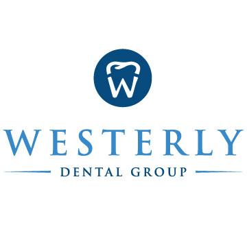Westerly Dental Group